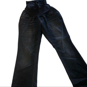 3 for $20- Oh Baby by Motherhood Maternity Jeans
